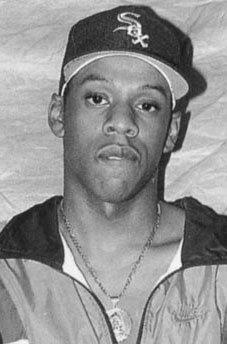 Jay-Z claims DOA for Autotune